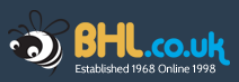 Bhl Coupons