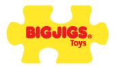Bigjigs Toys Coupons