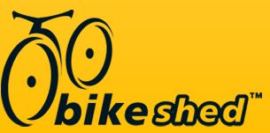 Bike Shed Coupons