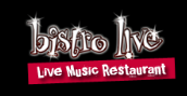 Bistro Live Coupons