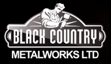 blackcountrymetalworks.co.uk