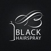 Black Hairspray Coupons