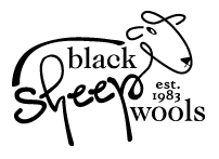 Black Sheep Wools Coupons