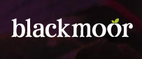 Blackmoor Nurseries Coupons