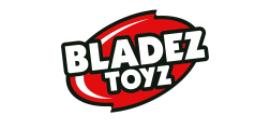 Bladez Toyz Coupons