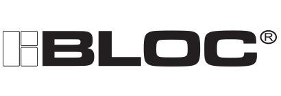 Bloc Eyewear Coupons
