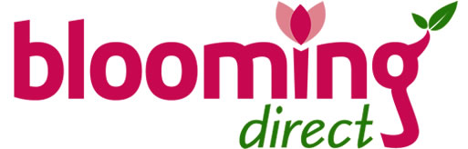 Blooming Direct Coupons