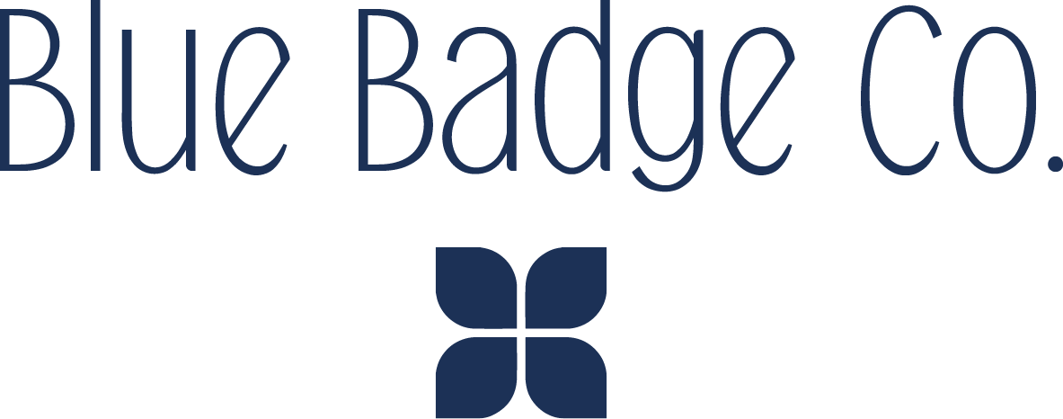 Blue Badge Company Coupons