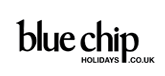 Blue Chip Holidays Coupons