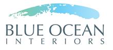 Blue Ocean Interiors Coupons