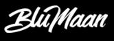 Blumaan Coupons