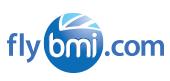 Bmi Regional Coupons