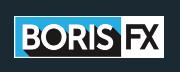 Boris Fx Coupons