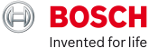 Bosch Coupons