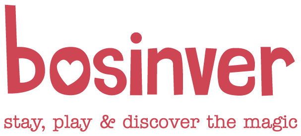 Bosinver Coupons