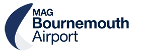Bournemouth Airport Coupons