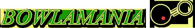 Bowlamania Coupons