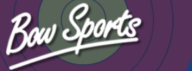 Bowsports Coupons