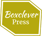 Boxclever Press Coupons