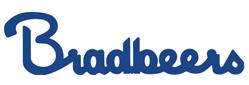 Bradbeers Coupons