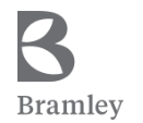 Bramley Products Coupons