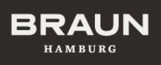 Braun Hamburg Coupons
