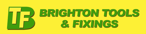 Brighton Tools Coupons