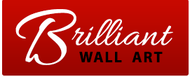 Brilliant Wall Art Coupons