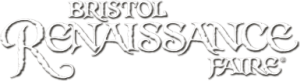 Bristol Renaissance Faire Coupons