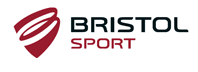 Bristol Rugby Coupons