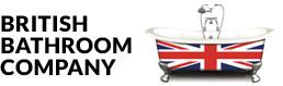 British Bathroom Company Coupons