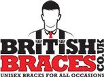 British Braces Coupons