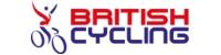 British Cycling Coupons