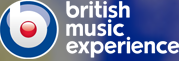 British Music Experience Coupons