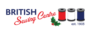 British Sewing Centre Coupons
