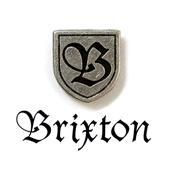 Brixton Coupons