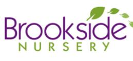 Brookside Nursery Coupons