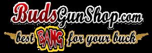 Buds Gun Shop Coupons