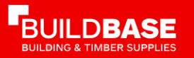 Buildbase Coupons