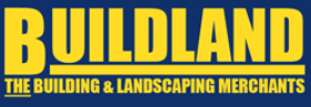 Buildland Coupons