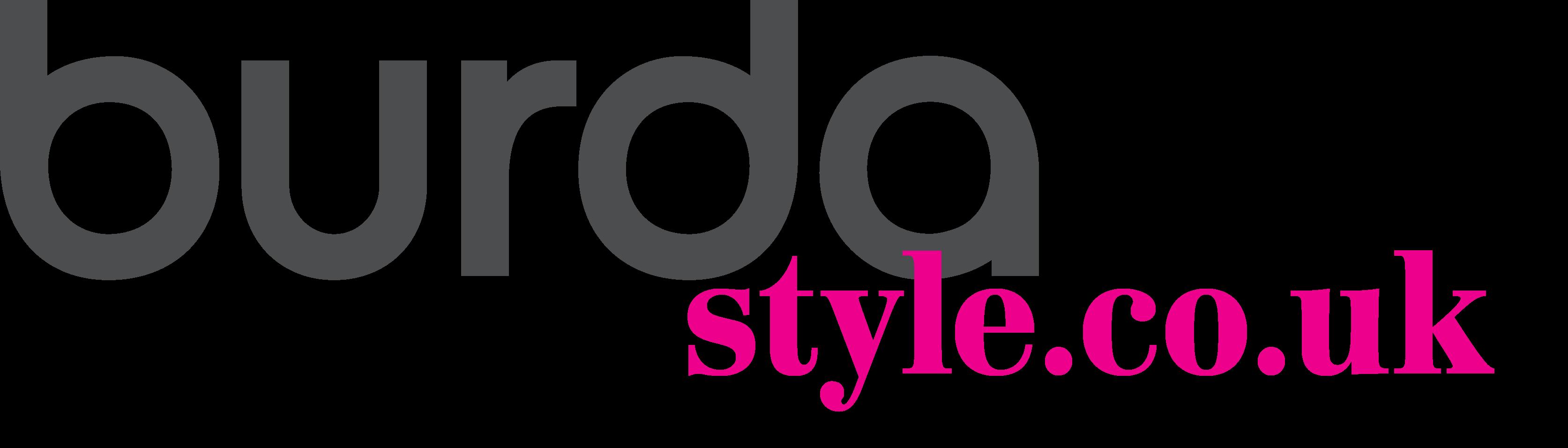 Burda Style Coupons
