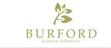 Burford Garden Centre Coupons