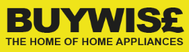 Buywise Appliances Coupons