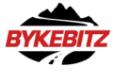 Bykebitz Coupons