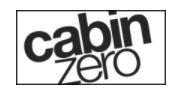 Cabin Zero Coupons