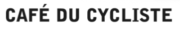 Café Du Cycliste Coupons