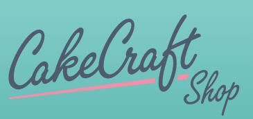 Cake Craft Shop Coupons