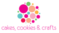 Cakes Cookies And Crafts Shop Coupons
