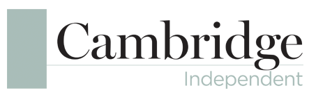 Cambridge Independent Coupons