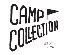 Camp Collection Coupons
